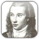 Quotations by Novalis 